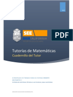 Acertijos Matematicos i