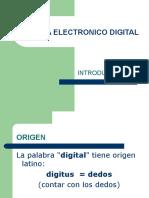 clase01-120720065936-phpapp02.pdf