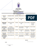 SCHOOL ACTION PLAN IN AGRICULTURE.pdf