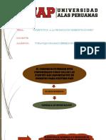 ppt-insentivos-a-las-exportaciones.pptx