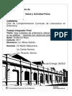 Introduccion Taller de tesis 26-03-2019.docx