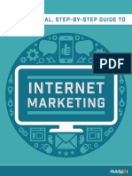 internet-marketing-2014.pdf