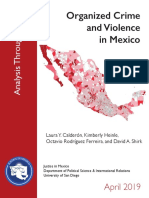Organized-Crime-and-Violence-in-Mexico-2019.pdf