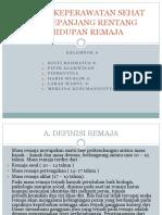 PPT JIWA REMAJA 6.pptx