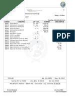 05-01012019-27284711381-MALDONADOOCHOVAVIVIANA.pdf