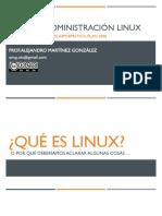 1.2_Que_es_Linux