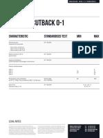 CUT-BACK 01