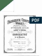 CHOPIN PIANO CONCERTO 2.pdf