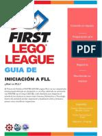 Qué es FLL.pdf