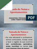 AULA-4-Tomada de Notas e Apontamentos-2018- Copy.pdf