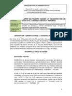 ACTIVIDAD 1 Formato_EvidenciaProducto_Guia1.docx