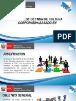 Presentacion Directorio