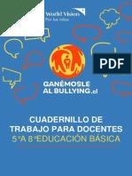GAB - Cuadernillo Enseñanza Basica.docx