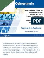 1. PPT Apertura Audiencia 20.10.2017