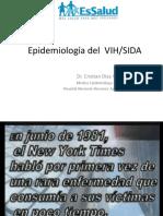 epidemiologiavih-sidainpe2014-150420122930-conversion-gate02.pdf