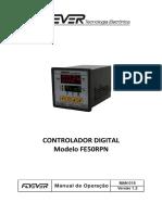 fe50rpn-man018