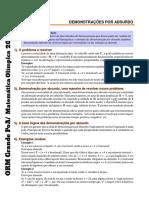 PICOLÉ EX_ DE ABSURDO.pdf