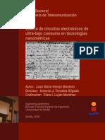 tesisJMHM_corta.pdf