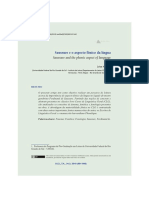 1678-460X-delta-34-03-891 (1).pdf