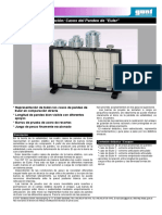 Catálogo 1 Banco de Columnas