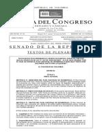Texto Definitivo PND 2018 - 2022