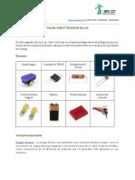 TallerSeguidorLuz.pdf