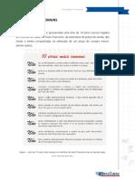 unidade_01_c_os_erros_mais_comuns_do_setor_financeiro.pdf