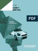 Categoria 02.pdf