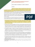 1-La Carta de Bogota Revista71_s2a2es