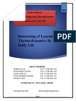 Project Report thermodynamics.docx