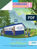 Libro de Texto Actualizado de primer grado.pdf
