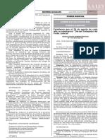 Res.Adm.110-2019-CE-PJ