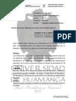 eusebio subsanacion.docx