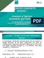 OCW_RCD1_2E.pdf