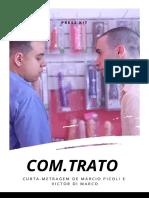 Com.trato Press Kit (1)