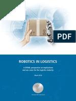 OTC Robot Instruction (General) | Welding | Robot