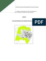 codigo_ordenamiento_urbano_ord_5920-6510-6553 (1)