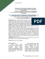 jurnal tikus.pdf