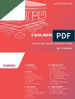1525096859PraConstruir_-_eBook_Laje.pdf