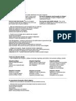 Révision.fin.session .pdf