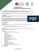RubberPro 2019 Fact Sheet.docx