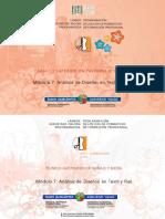 ficha de ptronaje.pdf