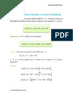 VG-DD.pdf