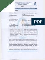 taller-de-programacion-distribuida.pdf