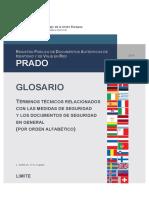 prado glossary.pdf