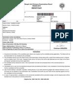 WBJEEB19_AdmitCard.pdf