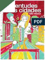 Guia Sao Paulo Alta