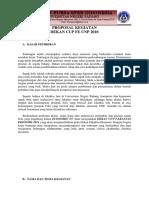 73919329-Proposal-Dekan-Cup-Asli.docx