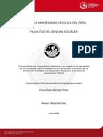 Barriga Flores Paola Rocio Funcionamiento Cooperativas