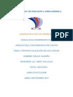 T1, Mariño Israel, Contabilidad de Costos.pdf